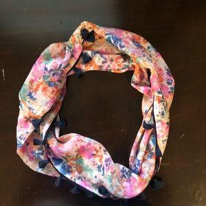 Crewcuts: Kids scarf